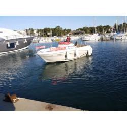 port santa lucia
