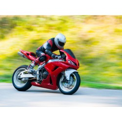 Formation Passerelle Moto...