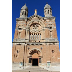 église de saint raphael